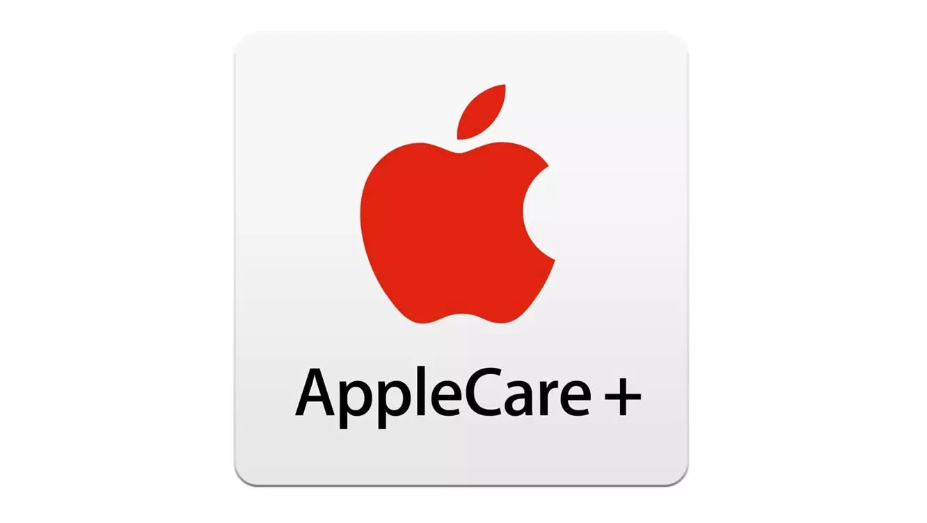 how to know if your iphone has applecare