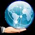 Virtual Host com Apache + SSL