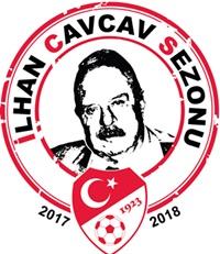 Süper Lig Yeni Sezonun İlk Hafta Maçları