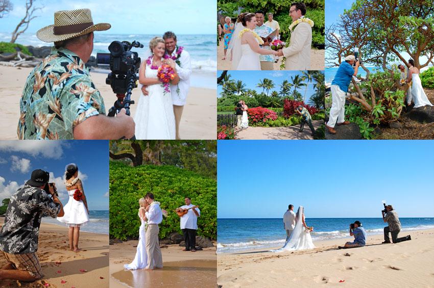 amazingexplore  Kauai Island Weddings Photos by kauaiislandweddings.com