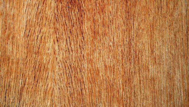 Carrom Board Plywood
