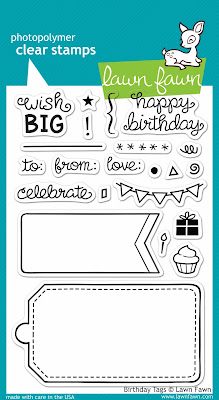 http://www.lawnfawn.com/collections/new-products/products/birthday-tags