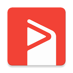 Smart AudioBook Player v3.9.6 Premium  APK
