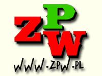 http://www.zpw.pl/