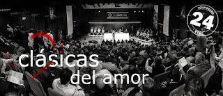 Clásicas del Amor: Temporada de conciertos 2018