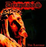 https://www.spirit-of-metal.com/es/band/Decapitados
