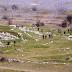 Ανασκαφές για να αποκαλυφθούν τα μυστικά του Ιερού του Διός στη Μεγαλόπολη