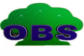 تردد قناة OBS TV على النايل سات