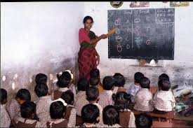 Rajasthan 3rd Grade Teacher Recruitment 2017