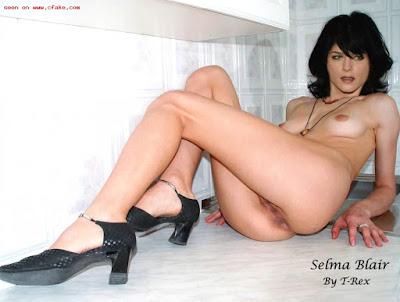 Selma%2BBlair%2Bnude%2Bxxx%2B%252824%2529 - Selma Blair Nude Fake Sex Photos