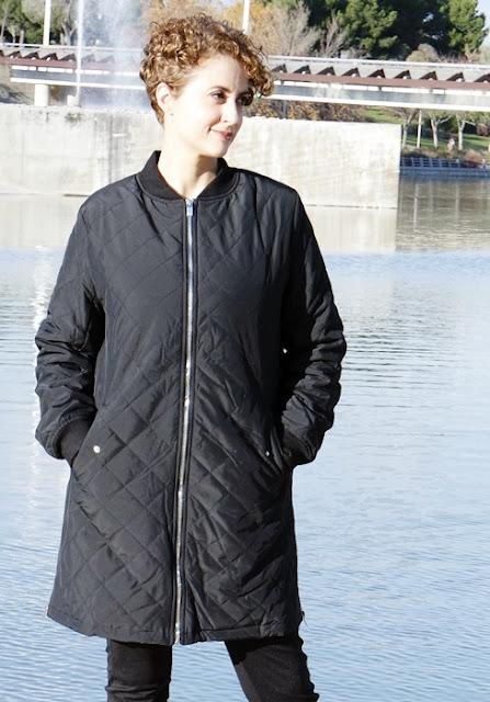 Outfit-Chaqueton-negro-guateado-7