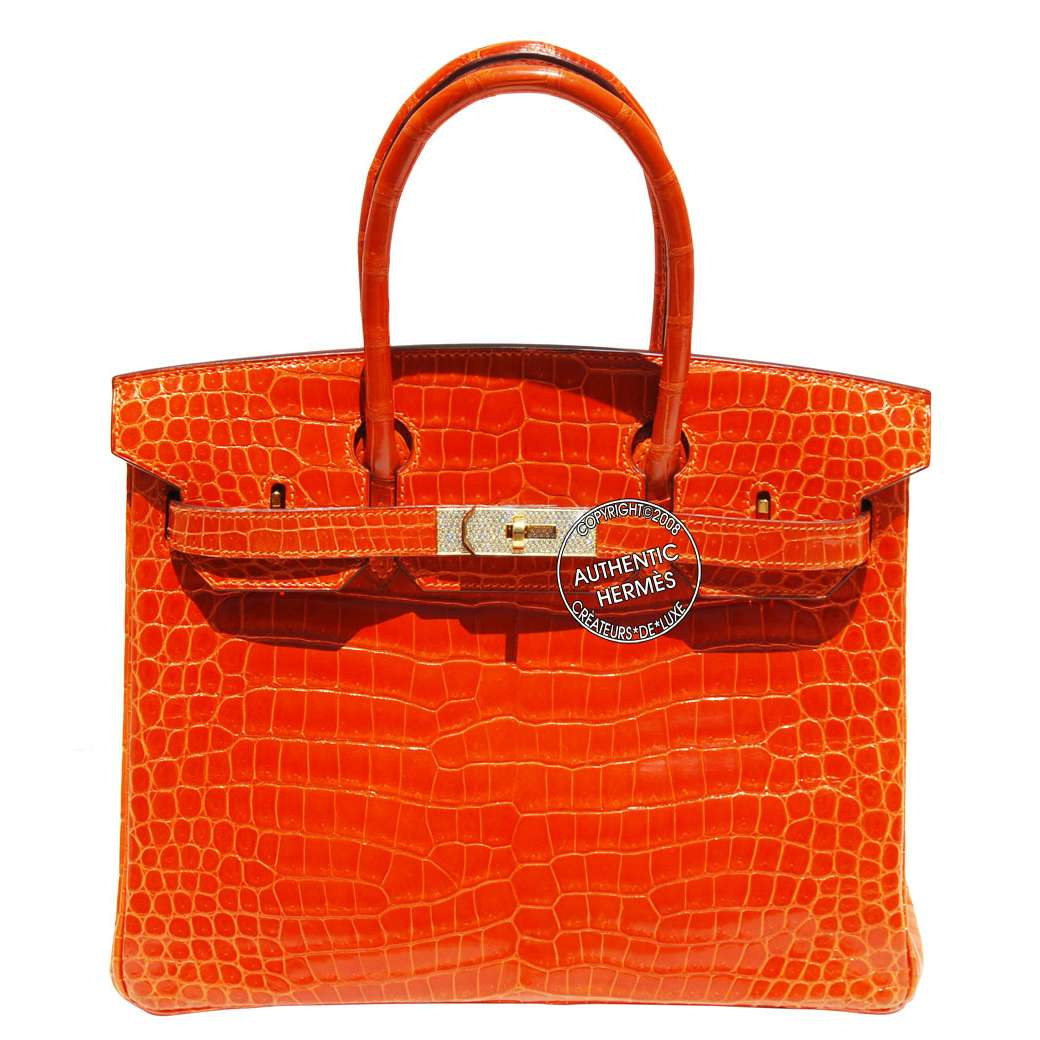 Occasionally I Will Post A Photo Of An Expensive Bag Would Like Truthfully Realize Probably Won T Ever Own Hermes Notice Didn Say That