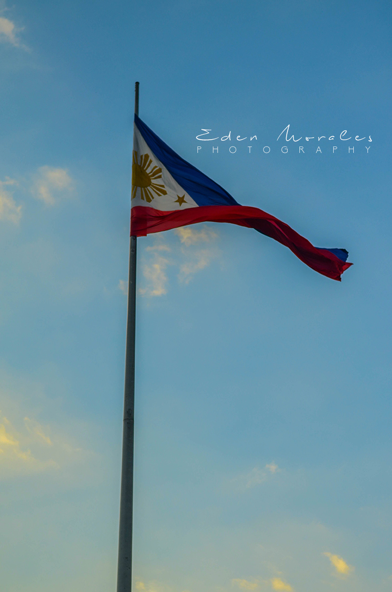 Uncovering-Eden-Rizal-Monument