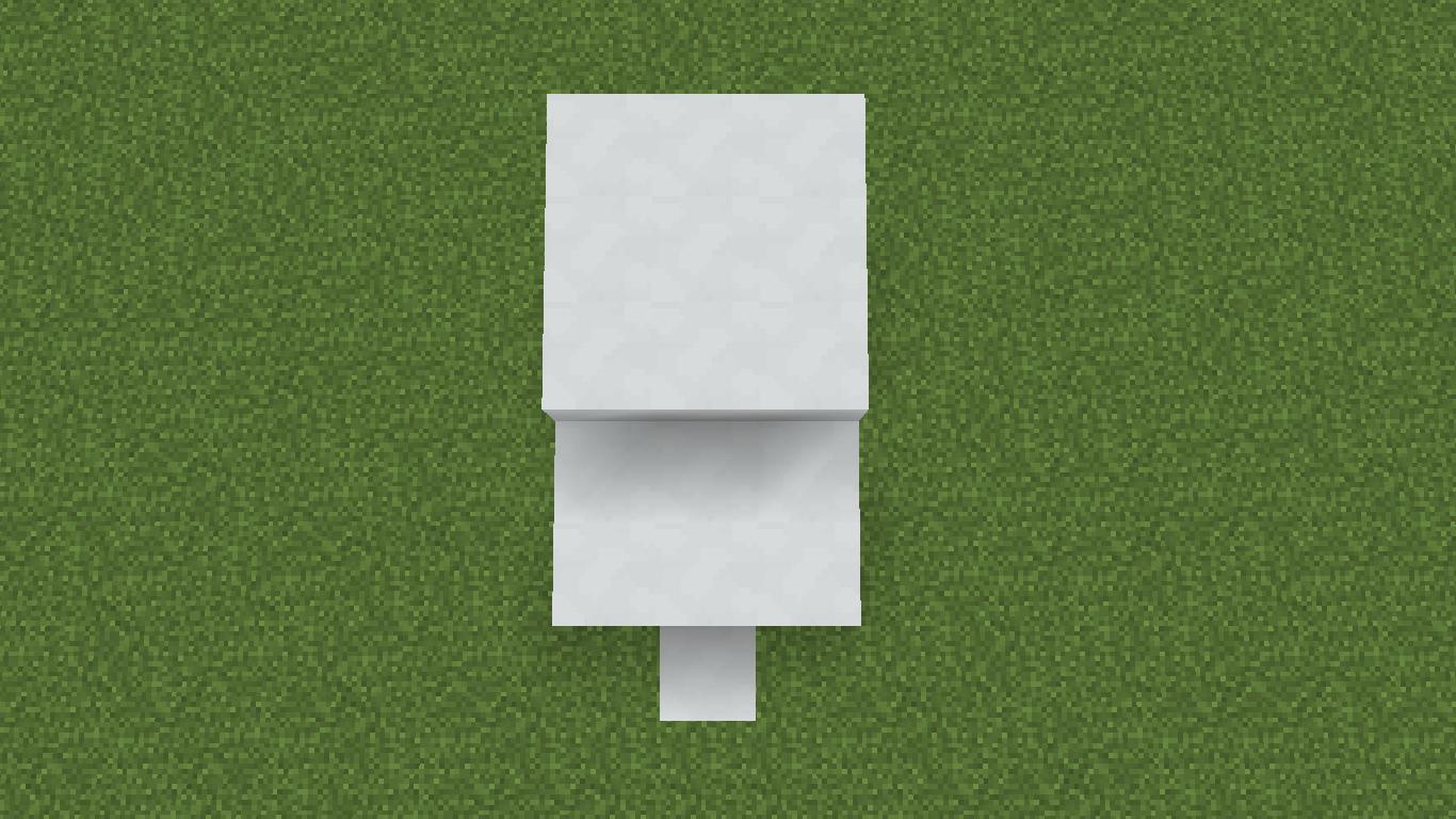 PixelFartz