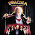 Dracula Dead and Loving It (1995) bats away the vampire's legacy