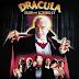 Dracula Dead and Loving It (1995)