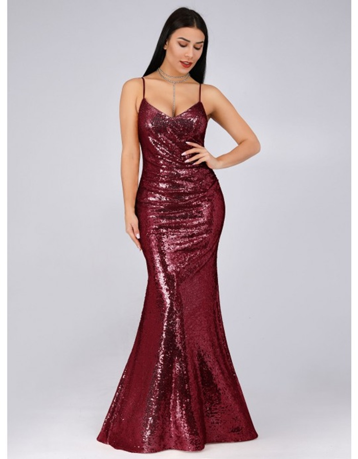 https://www.ever-pretty.com/us/sexy-sequin-evening-gown-ep07339.html