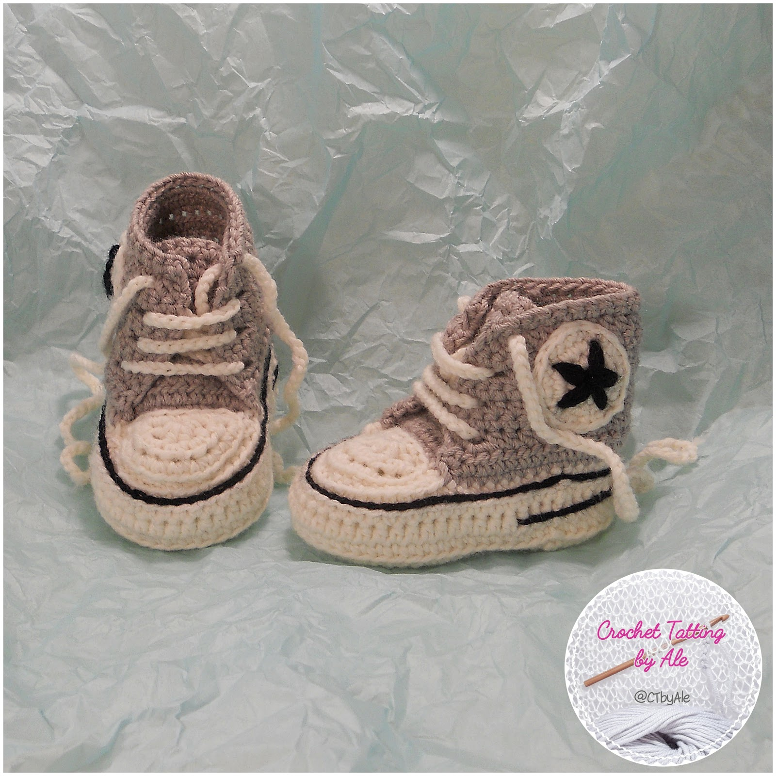 converse all star neonato 0 a 6 mesi