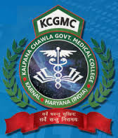 KCGMC-Karnal-www.emitragovt.com