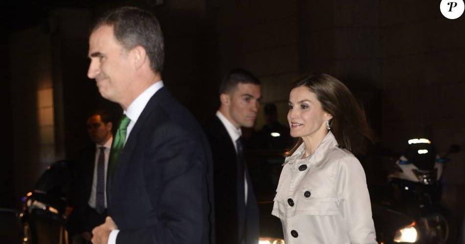 Royals fashion finale de la coupe du roi madrid - Regarder la finale de la coupe du roi en direct ...