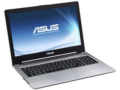 ASUS K46CM Intel Bluetooth 64 BIT