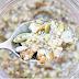 """""""BORCANUL cu SĂNĂTATE""""-conține o abundență de vitamine, minerale, fibre, antioxidanți și mulți alți nutrienți esențiali pentru organismului nostru"""