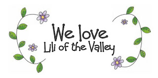 We Love Lili of the Valley