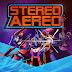 Stereo Aereo, un videojuego de The Stonebot Studio