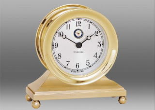 http://bellclocks.com/xcart/chelsea-clock-u-s-navy-constitution-clock-brass.html?category_id=17