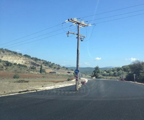 Αυτά μόνο στην Ελλάδα γίνονται...(ΕΙΚΟΝΕΣ)