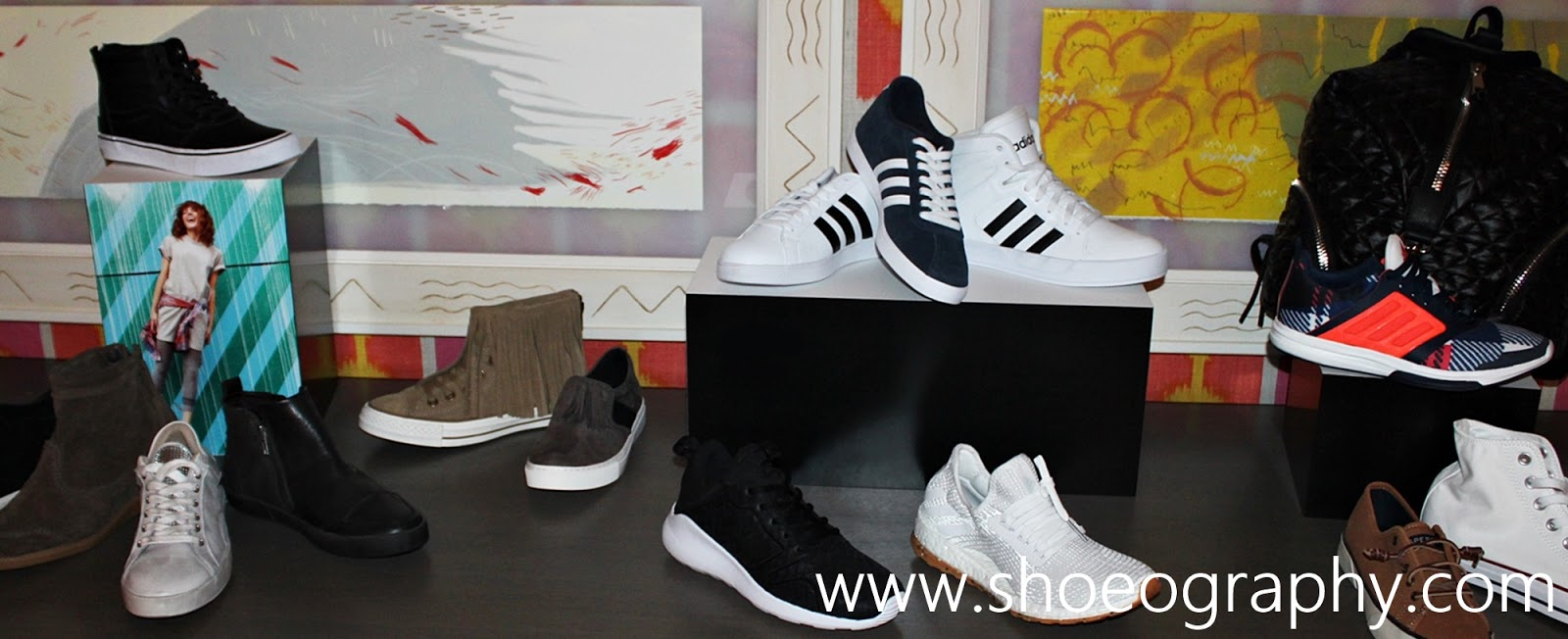 huge selection of 07b2b 9ebdf hot adidas superstar dsw 330d8 435b0