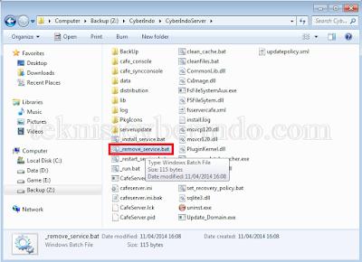 _remove_service.bat-cyberindo-cafe-console