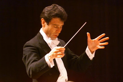 Michael Goodwin, Fellowship of Friends cult conductor
