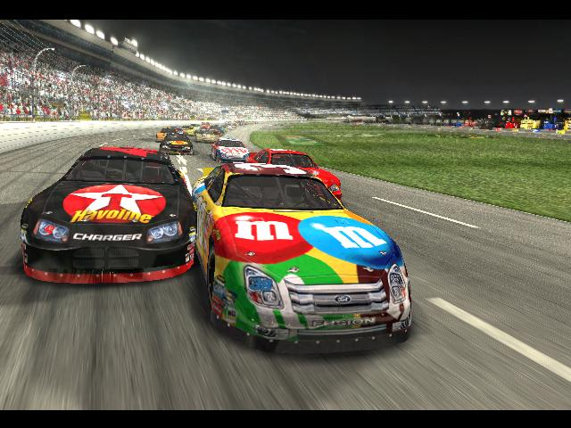 Free Games Download Nascar Full Version ~ Free Games Download