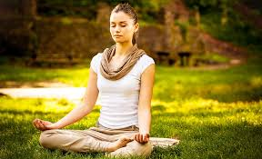 Yoga: Better Breathing Will Enhance Your Practice - healthy t1ps