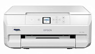Epson Colorio EP-710A driver download Windows, Epson Colorio EP-710A driver Mac, Epson Colorio EP-710A driver Linux