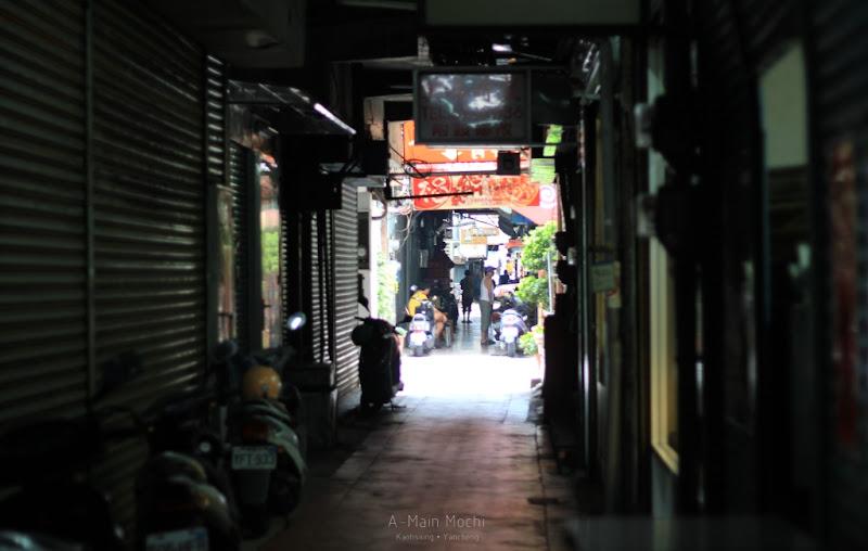 阿綿麻糬-02