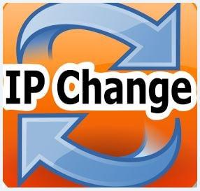 أداة, حديثة, وقوية, لتبديل, وتغيير, رقم, الاى, بى, IP ,Changer