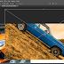 Cambiar escala de una imagen dentro de una composición de PHOTOSHOP