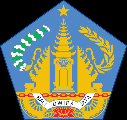 Jadwal Tes CPNS Kabupaten Kota di Provinsi Bali 2014