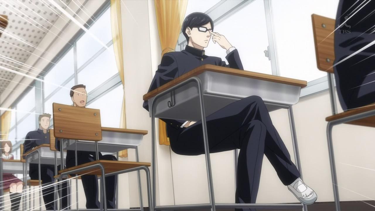 Como ser cult com animes em 5 passos