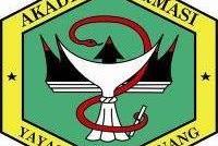 Pendaftaran Mahasiswa Baru Akademi Farmasi Ranah Minang-PADANG 2021-2022