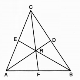 (x, why?): January 2016 Geometry (not Common Core) Regents