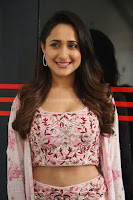 Pragya Jaiswal in stunning Pink Ghagra CHoli at Jaya Janaki Nayaka press meet 10.08.2017 061.JPG