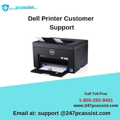 Dell Printer Customer Support | dell printer | dell printer drivers | dell support number