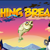 Fishing Break v2.9.0.118 Mod Apk Download