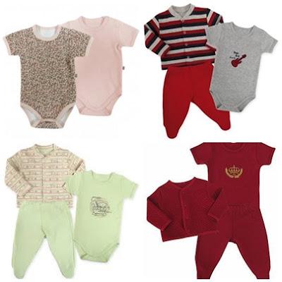 roupas bebê no Brás em São Paulo SP