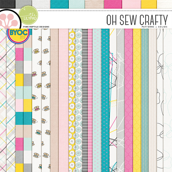 http://the-lilypad.com/store/Oh-Sew-Crafty-Papers.html