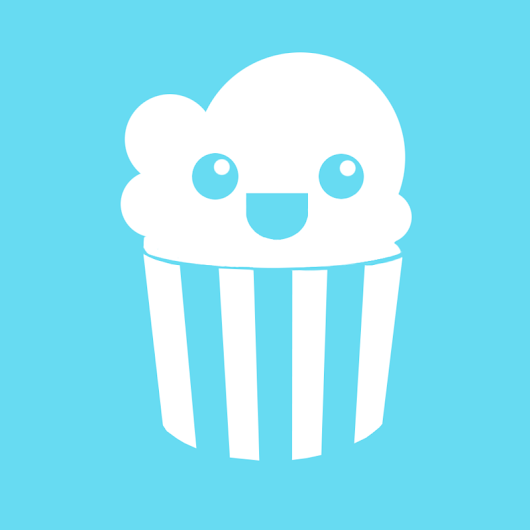 Popcorn Time Latest Download Links for PC ~ Be Professional
