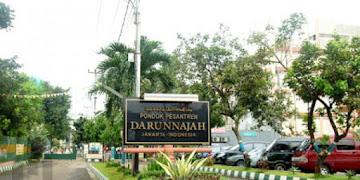 2 Pesantren Terbaik di DKI Jakarta Dengan Sistem Pendidikan Modern